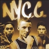N.Y.C.C. - Greatest Hits (1998)