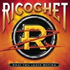 Ricochet - What You Leave Behind (2000)