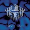 Night Ranger - Neverland (1997)