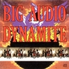 Big Audio Dynamite - Megatop Phoenix (1989)