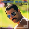 Freddie Mercury - Mr. Bad Guy (1985)