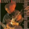 Kenny Burrell - Midnight At The Village Vanguard (1994)