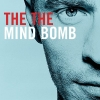 The The - Mind Bomb (1989)