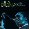 John Coltrane - Plays It Cool (2000)