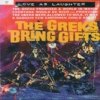 Love as Laughter - The Greks Bring Gifts (1996)