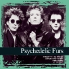 The Psychedelic Furs - Collections (2006)