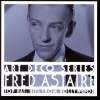 FRED ASTAIRE - Top Hat: Hits From Hollywood (1994)