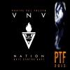 VNV Nation - Praise The Fallen