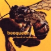 Beequeen - A Touch Of Brimstone (2002)
