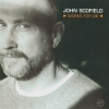 John Scofield - Works For Me (2000)