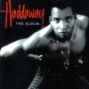 Haddaway - The Album (1993)