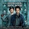 Hans Zimmer - Sherlock Holmes