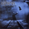 Katatonia - Tonight's Decision (1999)