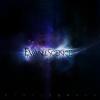 Evanescence - Evanescence [Deluxe Edition]