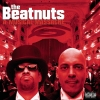 The Beatnuts - A Musical Massacre (Explicit) (1999)