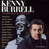 Kenny Burrell - Ellington Is Forever, Volume 1 (1993)