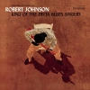 Robert Johnson - King Of The Delta Blues Singers (1961)