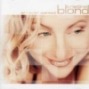 Kristine Blond - All I Ever Wanted (2001)