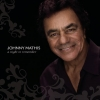 Johnny Mathis - A Night To Remember (2007)