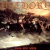Bathory - Blood Fire Death (1993)
