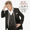 Rod Stewart - As Time Goes By...The Great American Songbook Volume II (2003)