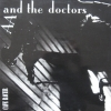 AA & The Doctors - Cafe Racer (1985)