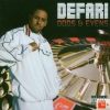 Defari - Odds & Evens (2003)