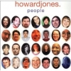 Howard Jones - People (1998)