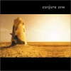 Conjure One - Conjure One (2002)