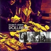 Quincy Jones - Dollar$ (Music From The Motion Picture) (2001)