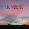 Numbers - We're Animals (2005)