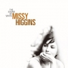 Missy Higgins - The Sound Of White (2004)