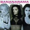 Bananarama - Pop Life (1991)