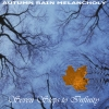 Autumn Rain Melancholy - Seven Steps To Infinity (2003)