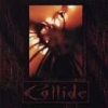 Collide - Beneath The Skin (1996)