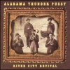 Alabama Thunderpussy - River City Revival (1999)