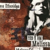 Melissa Etheridge - Yes I Am (1993)