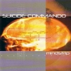 Suicide Commando - Mindstrip (2000)