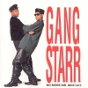 Gang Starr - No More Mr. Nice Guy (1989)