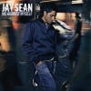 Jay Sean - Me Against Myself