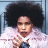 Macy Gray - The ID (2001)