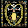The Byrds - Sweetheart Of The Rodeo (Legacy Edition) (2003)