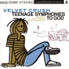 Velvet Crush - Teenage Symphonies To God (1994)