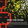Billy Dalessandro - Into The Atom (2007)