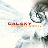 Galaxy - Science Of Ecstasy (2004)