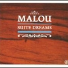 Malou - Suite Dreams (2003)