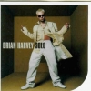 BRIAN HARVEY - Solo (2001)