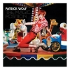 Patrick Wolf - The Magic Position (2007)