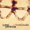 Hotel Persona - In The Clouds (2008)