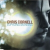 Chris Cornell - Euphoria Morning (1999)
